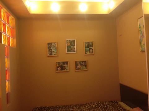 2 ком. в Сочи в готовом доме с документами мкр. Донская - Фото 4