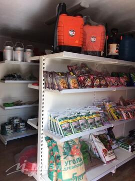 Продам магазин, село Никитское - Фото 2