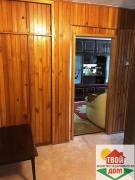 Продам 4-к квартиру в г. Балабаново, ул.Гагарина 9 - Фото 5
