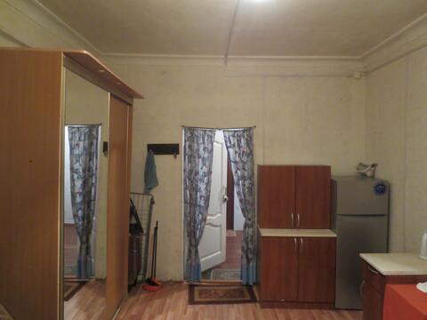 Сдам комнату 18 м2 в г. Серпухов, пл. 49 Армии - Фото 2