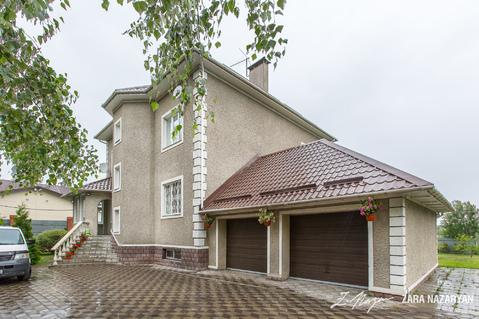 Продается готовый дом для большой семьи - Фото 3