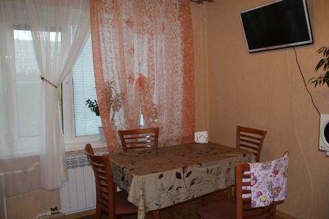 Продам 2-х комнатную квартиру в центре города, район Голутвин - Фото 2
