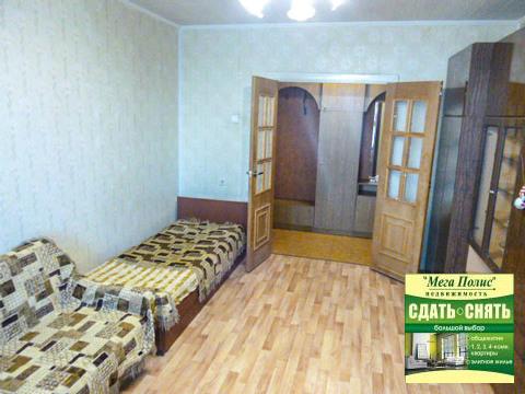 Сдается 3-х комнатная квартира 70 кв. м. ул. Гагарина 36 на 4/9 эт - Фото 5