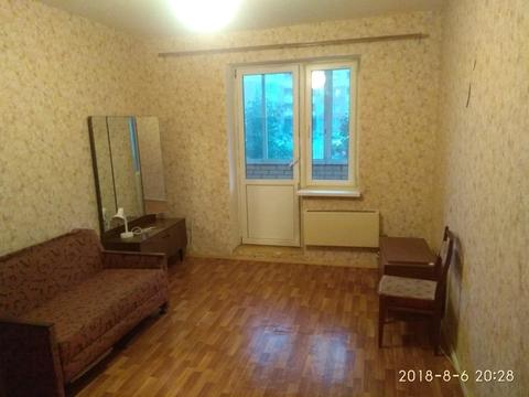 Сдаю 2-х комнатную квартиру рядом с городом Голицыно - Фото 5
