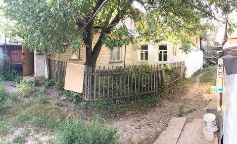 Аренда дома, Воронеж, Ул. Фридриха Энгельса - Фото 1