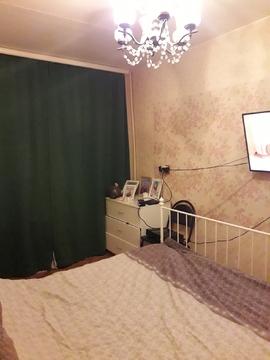 2 комнатная квартира Белоозерский - Фото 4