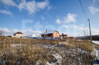 Продам участок 15 сот. Белгород - Фото 2