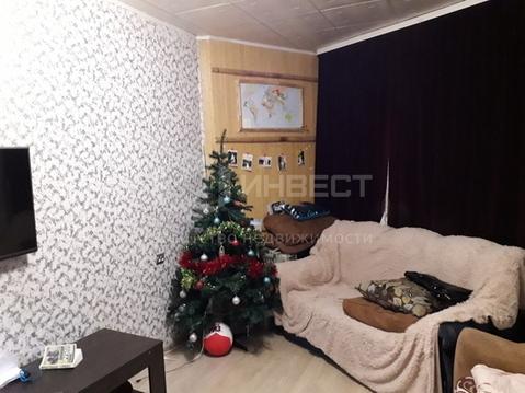 Квартира, Мурманск, Приморская - Фото 1