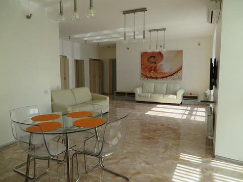 Адоратского 3г квартира в новом доме с дизайнерским ремонтом - Фото 1