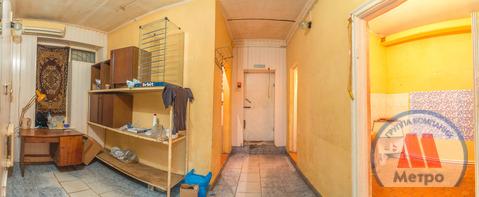 Коммерческая недвижимость, ул. Центральная, д.1 к.В - Фото 3