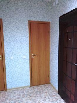 Продажа квартиры, Кола, Кольский район, Улица Поморская - Фото 1