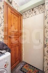 Продам 1-комн. панс. 16.9 кв.м. Тюмень, Судостроителей - Фото 3