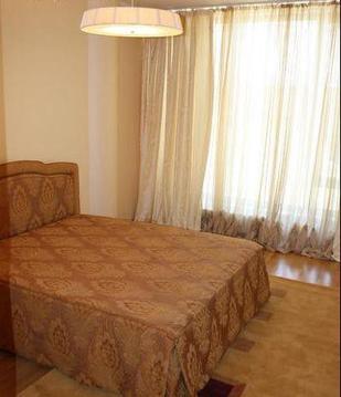 Продажа квартиры, Купить квартиру Рига, Латвия по недорогой цене, ID объекта - 313136902 - Фото 1