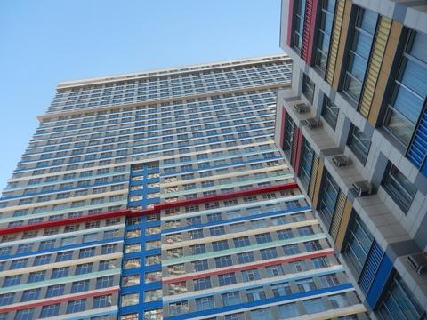 Продам 1-к квартиру, Москва г, проспект Мира 188бк4 - Фото 3