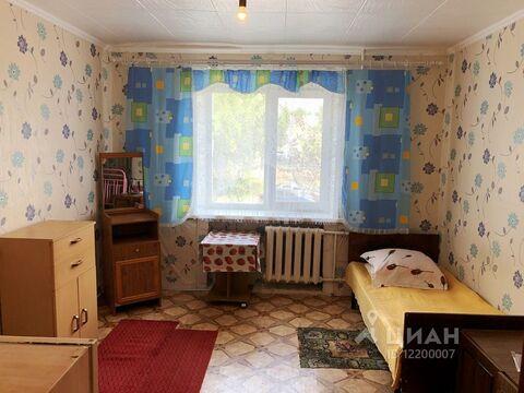 Продажа комнаты, Оренбург, Гагарина пр-кт. - Фото 2