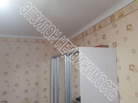 Продается 1-к Квартира ул. Ватутина - Фото 3