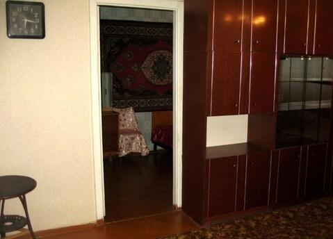 Сдаю на Гиганте 2хкомнатную квартиру - Фото 3
