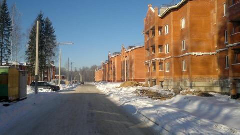 Продажа квартиры, Калуга, Ул. Полесская - Фото 4