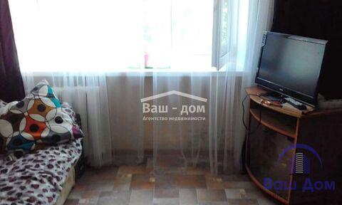 Продажа комната, 2 Краснодарская, зжм - Фото 4