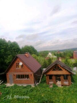 Продажа дома, Верея, Раменский район - Фото 2