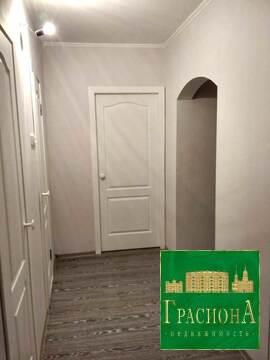 Квартира, ул. 79-й Гвардейской Дивизии, д.31 - Фото 4