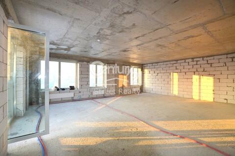 Продажа квартиры, м. Красные ворота, Басманный пер. - Фото 2