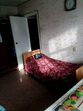 1-к квартира Песпективная, 8б - Фото 2