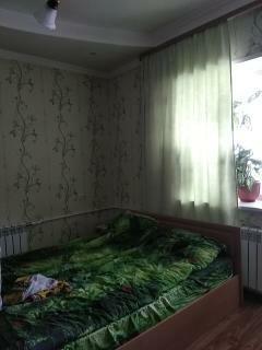 Продажа таунхауса, Улан-Удэ, Ул. Черниговская - Фото 2