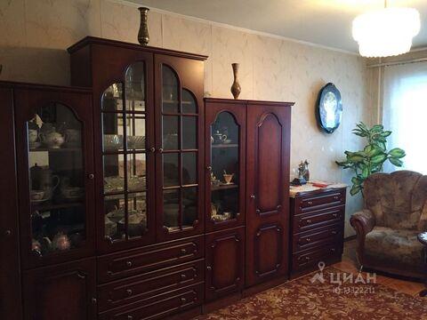 Продажа квартиры, Омск, Сибирский пр-кт. - Фото 1