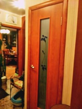 Трехкомнатная квартира на Шуменской 4 евро - Фото 3
