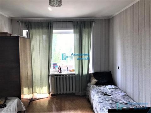 Объявление №65115947: Продаю 1 комн. квартиру. Балаково, ул. Вокзальная, д. 9А,