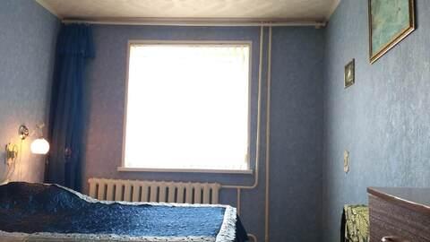 Продам 3-х комнатную квартиру в нюр - Фото 4