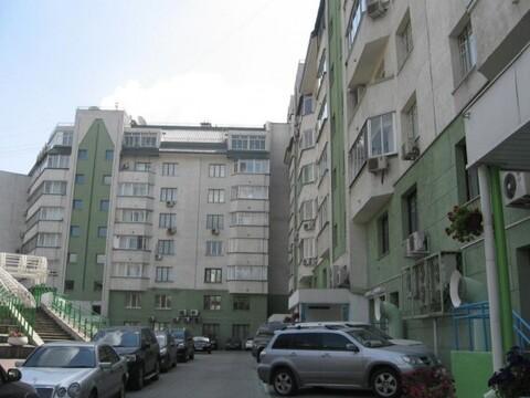 Аренда квартиры, Новосибирск, Ул. Орджоникидзе - Фото 2