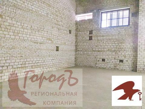 Коммерческая недвижимость, пер. Бетонный, д.2 - Фото 5