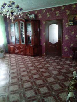 Продаётся дом с баней в д. Федорково Парфинского р-на - Фото 2