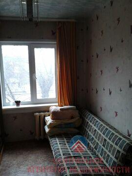 Продажа комнаты, Новосибирск, Ул. Владимировская - Фото 2