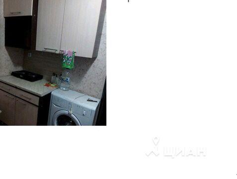 Аренда квартиры, Томск, Ул. Интернационалистов - Фото 2