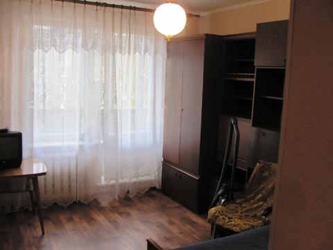 Сдам в Чехове 2 квартиру - Фото 2