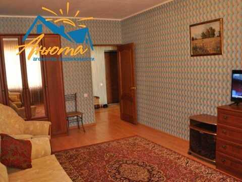 Аренда 1 комнатной квартиры в городе Обнинск Ленина 152 - Фото 4