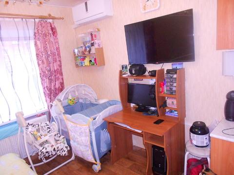Комната на ул.Добрынина - Фото 1