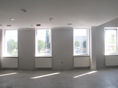 Продажа нежилого помещения 57, 1 кв.м - Фото 5