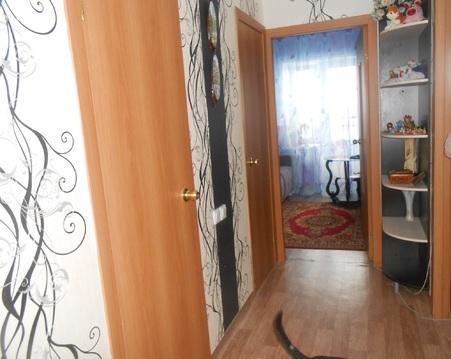 Продам 1 комн. квартиру, Ленинского комсомола 40, кор.2 - Фото 4