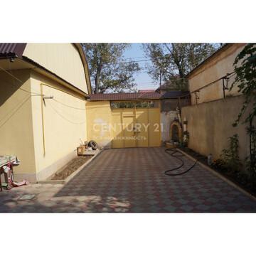 Дом на Казбекова (200 м2) - Фото 4