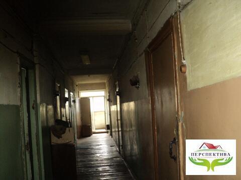 Продам комнату по ул. Ловина - Фото 2