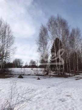 Продажа участка, Наро-Осаново, Одинцовский район - Фото 2