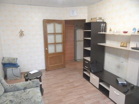 Сдается 2к квартира ул.Дмитрия Донского 25 ост.Дачная - Фото 3