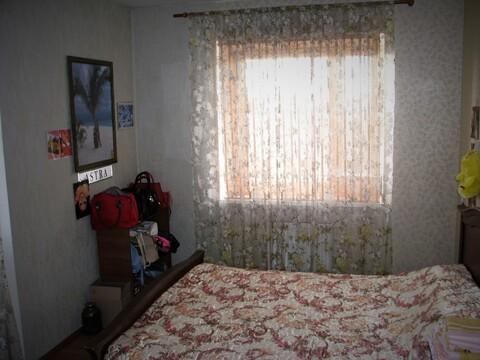 Продажа трехкомнатная квартира 83.6 м2 () - Фото 4