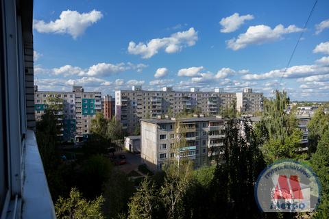 Квартира, пр-кт. 50-летия Победы, д.5 - Фото 4