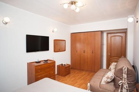 Сдам квартиру во 2 мкр 1 дом - Фото 4