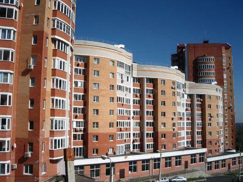 Продается 3-к Квартира ул. Челюскинцев - Фото 1